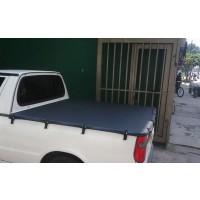Carpas para vehiculos